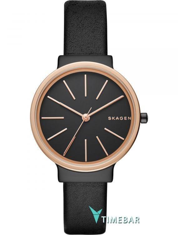 Наручные часы Skagen SKW2480, стоимость: 9200 руб.