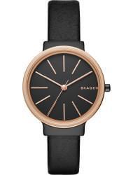 Наручные часы Skagen SKW2480, стоимость: 7660 руб.