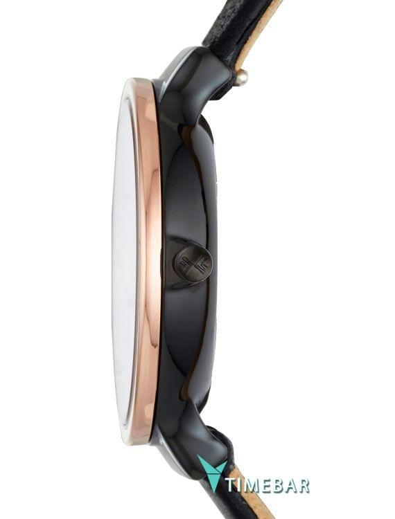 Наручные часы Skagen SKW2480, стоимость: 9200 руб.. Фото №2.