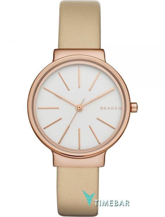 Наручные часы Skagen SKW2481, стоимость: 9180 руб.