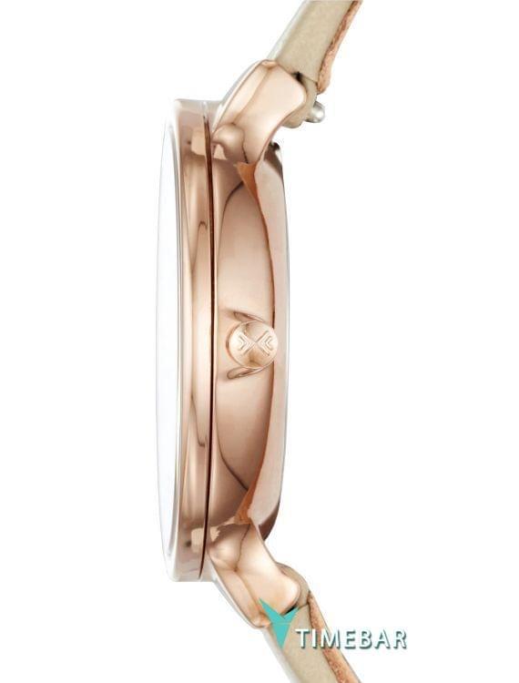 Наручные часы Skagen SKW2481, стоимость: 9180 руб.. Фото №2.