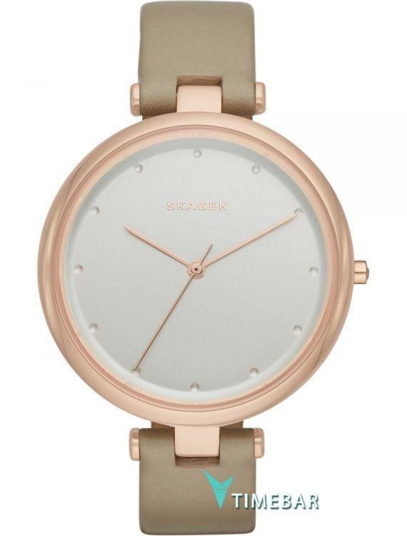 Наручные часы Skagen SKW2484, стоимость: 8810 руб.