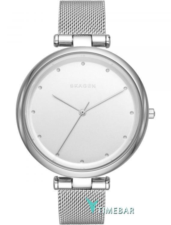 Наручные часы Skagen SKW2485, стоимость: 19100 руб.
