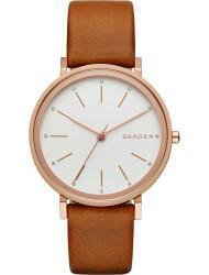 Наручные часы Skagen SKW2488, стоимость: 11830 руб.