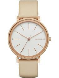 Наручные часы Skagen SKW2489, стоимость: 9440 руб.