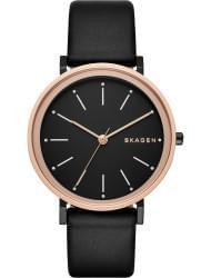 Наручные часы Skagen SKW2490, стоимость: 16900 руб.
