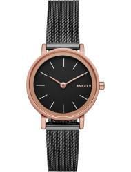 Наручные часы Skagen SKW2492, стоимость: 12670 руб.