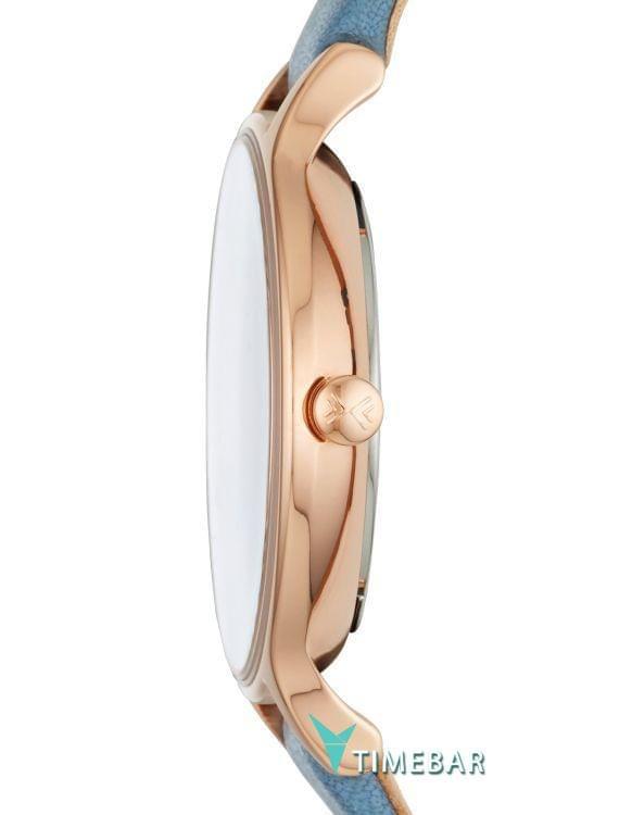 Наручные часы Skagen SKW2497, стоимость: 8040 руб.. Фото №2.