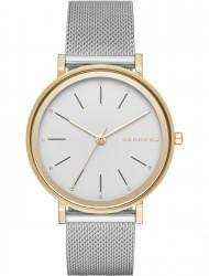 Наручные часы Skagen SKW2508, стоимость: 18100 руб.