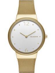 Наручные часы Skagen SKW2519, стоимость: 18900 руб.