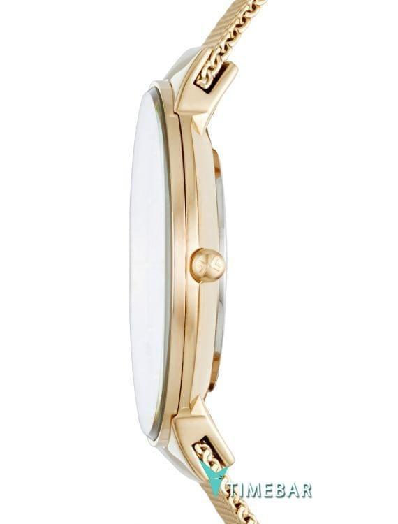 Наручные часы Skagen SKW2519, стоимость: 18900 руб.. Фото №2.
