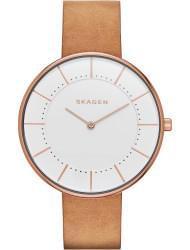 Наручные часы Skagen SKW2558, стоимость: 6020 руб.