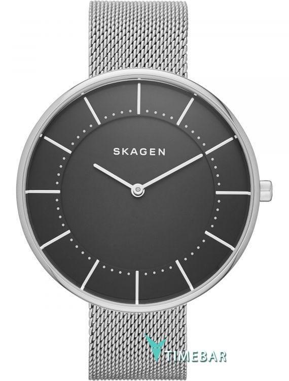Наручные часы Skagen SKW2561, стоимость: 7780 руб.