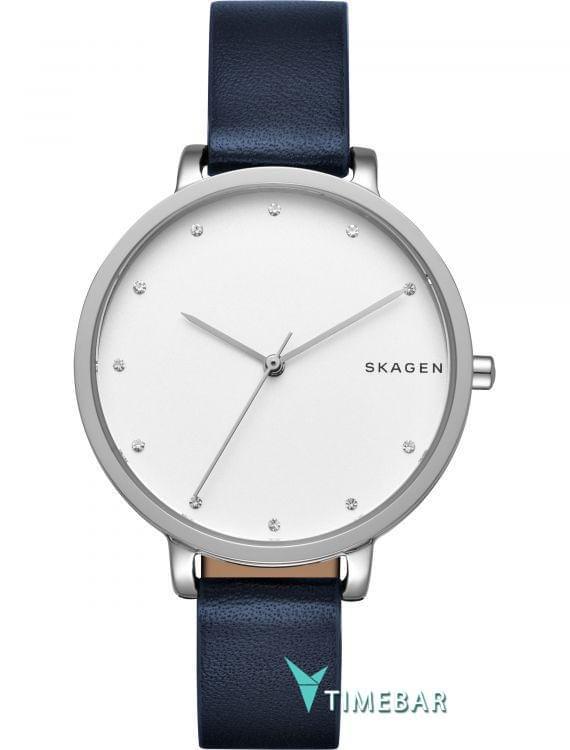 Наручные часы Skagen SKW2581, стоимость: 6880 руб.