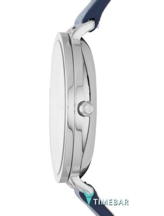 Наручные часы Skagen SKW2581, стоимость: 6880 руб.. Фото №2.