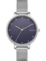 Наручные часы Skagen SKW2582, стоимость: 7600 руб.