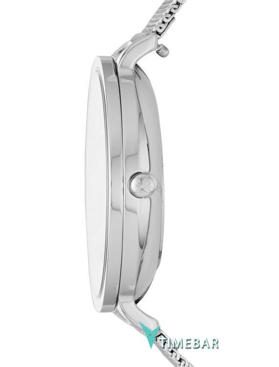 Наручные часы Skagen SKW2582, стоимость: 10140 руб.. Фото №2.