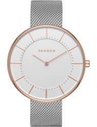 Наручные часы Skagen SKW2583, стоимость: 11930 руб.