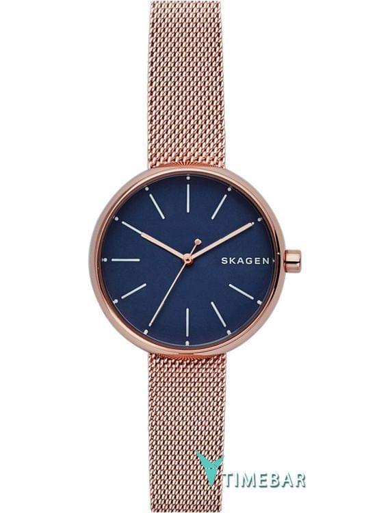 Наручные часы Skagen SKW2593, стоимость: 8910 руб.