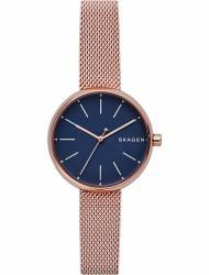 Wrist watch Skagen SKW2593, cost: 89 €