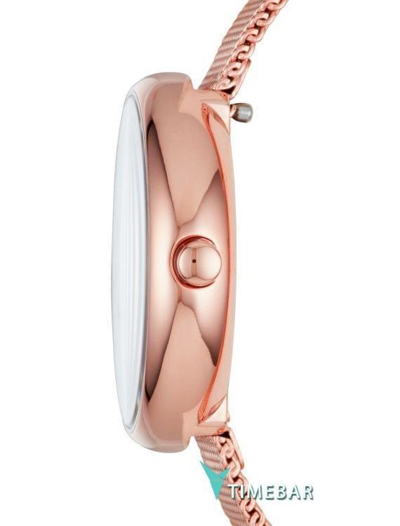 Наручные часы Skagen SKW2593, стоимость: 8910 руб.. Фото №2.