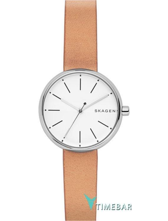 Наручные часы Skagen SKW2594, стоимость: 7680 руб.
