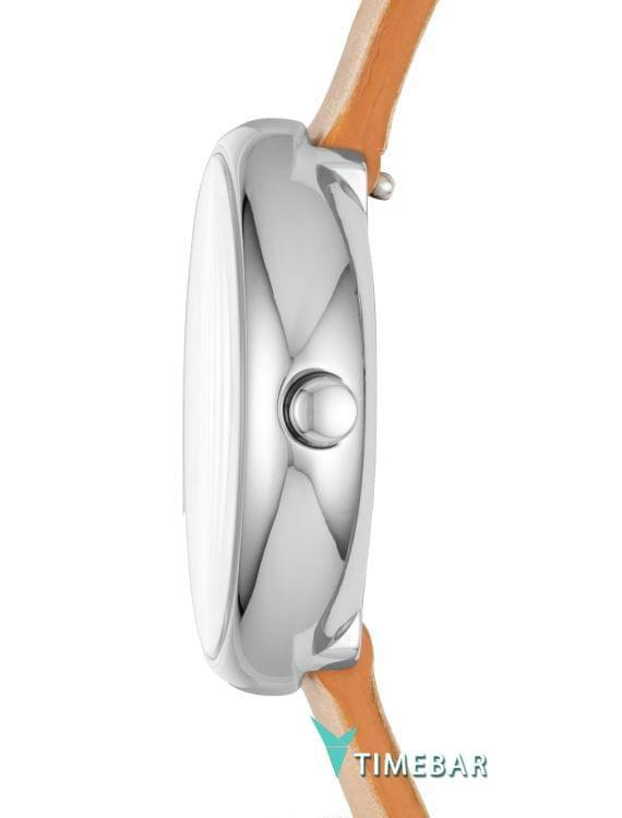 Наручные часы Skagen SKW2594, стоимость: 7680 руб.. Фото №2.