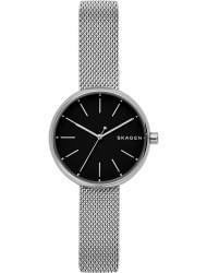 Wrist watch Skagen SKW2596, cost: 149 €
