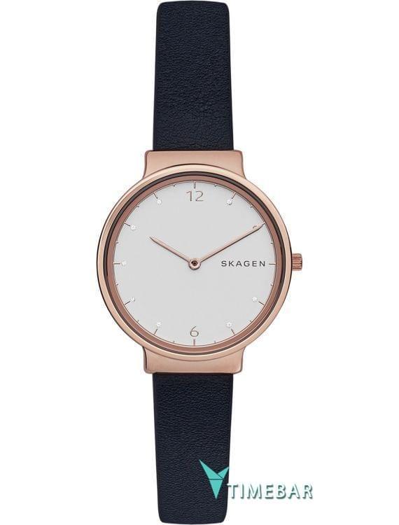 Наручные часы Skagen SKW2608, стоимость: 9440 руб.