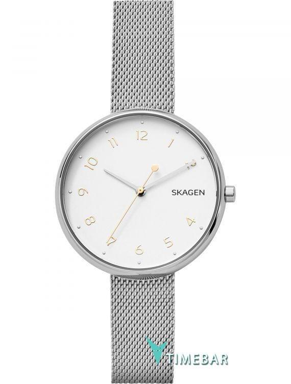 Наручные часы Skagen SKW2623, стоимость: 8580 руб.