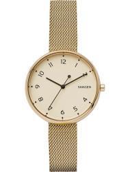 Наручные часы Skagen SKW2625, стоимость: 7290 руб.