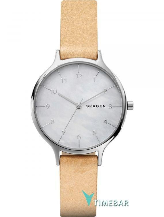 Наручные часы Skagen SKW2634, стоимость: 7860 руб.
