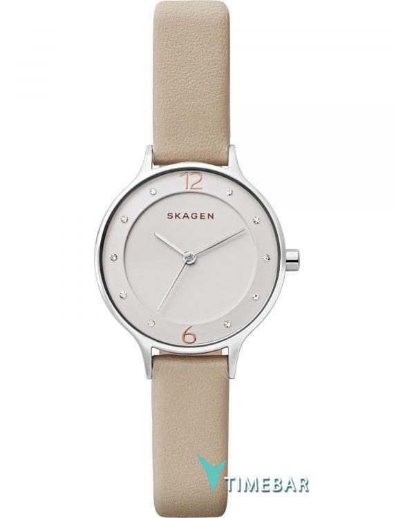 Наручные часы Skagen SKW2648, стоимость: 6600 руб.