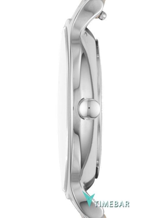 Наручные часы Skagen SKW2648, стоимость: 6600 руб.. Фото №2.