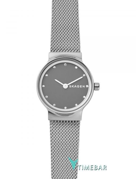 Наручные часы Skagen SKW2667, стоимость: 7650 руб.