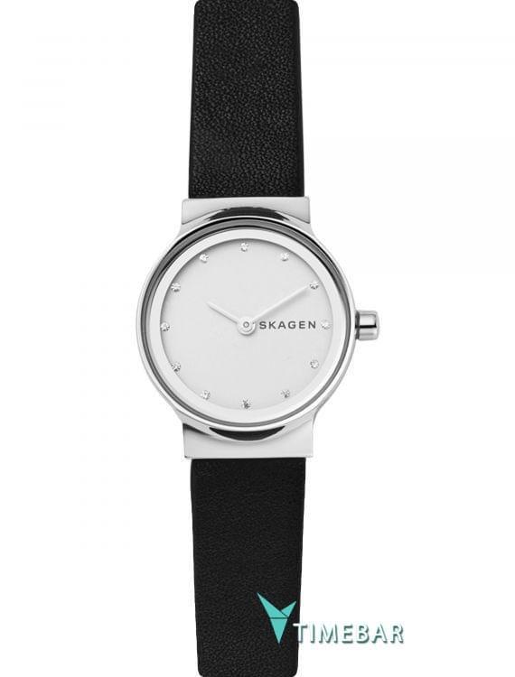 Наручные часы Skagen SKW2668, стоимость: 4230 руб.
