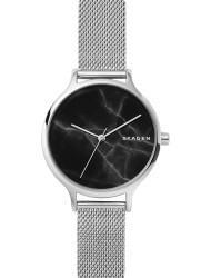 Наручные часы Skagen SKW2673, стоимость: 6760 руб.