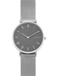 Наручные часы Skagen SKW2677, стоимость: 10700 руб.