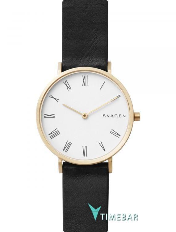 Наручные часы Skagen SKW2678, стоимость: 6760 руб.