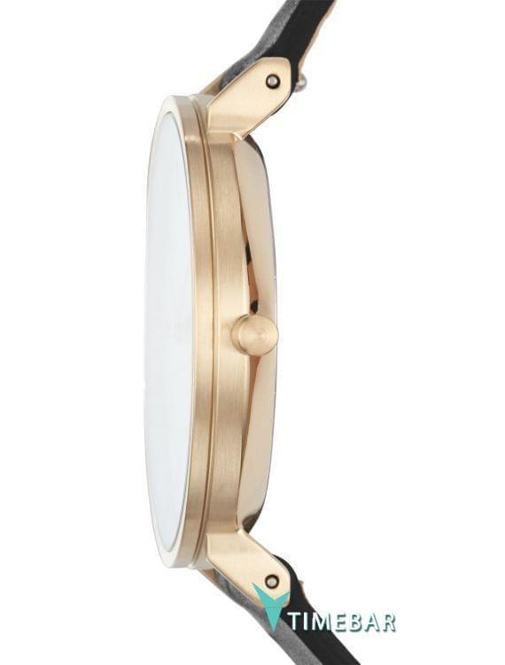 Наручные часы Skagen SKW2678, стоимость: 6760 руб.. Фото №2.
