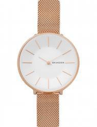 Наручные часы Skagen SKW2688, стоимость: 9720 руб.