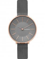 Наручные часы Skagen SKW2689, стоимость: 8100 руб.