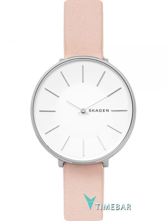 Наручные часы Skagen SKW2690, стоимость: 8040 руб.