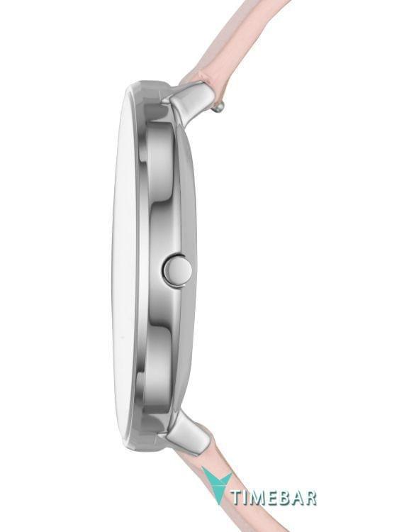 Наручные часы Skagen SKW2690, стоимость: 6030 руб.. Фото №2.