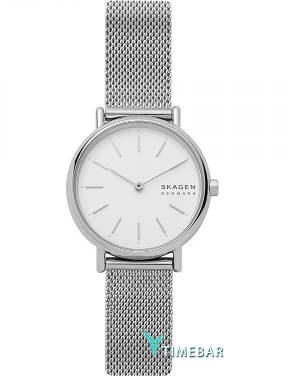 Наручные часы Skagen SKW2692, стоимость: 6690 руб.