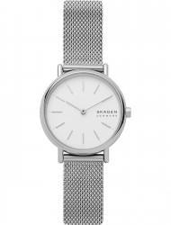 Wrist watch Skagen SKW2692, cost: 89 €