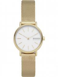 Наручные часы Skagen SKW2693, стоимость: 5010 руб.