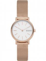 Наручные часы Skagen SKW2694, стоимость: 6690 руб.