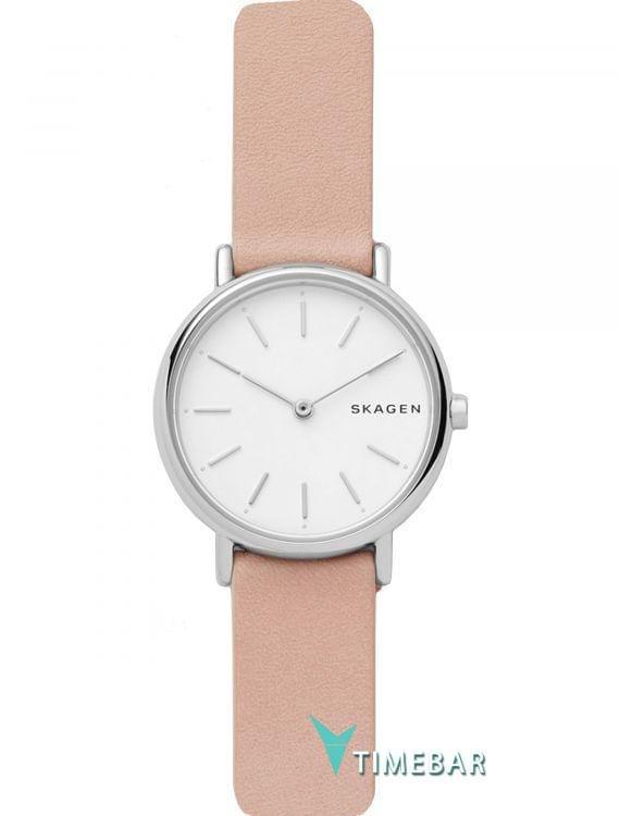 Наручные часы Skagen SKW2695, стоимость: 9790 руб.