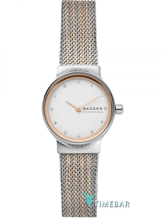 Наручные часы Skagen SKW2699, стоимость: 5610 руб.